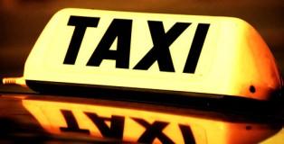taxi111