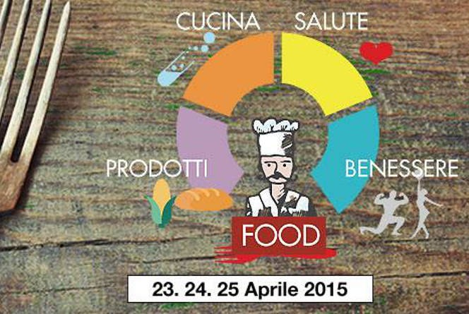 la tenda rossa - foodies2015