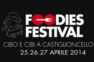 la tenda rossa - foodies2015a