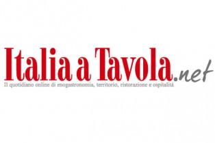 la tenda rossa-italia a tavola