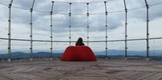 La Tenda rossa-torre10