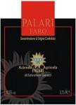 Faro  2010 2009 2007
