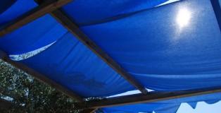 la tenda rossa - bentornati 2017