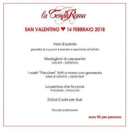 la tenda rossa - san valentino 2018a
