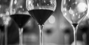 latendarossa-vini vendita 2020